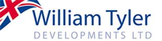 William Tyler Developments LTD
